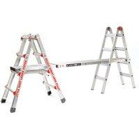 T. B. Davies Little Giant Ladders Little Giant Extending Work Plank