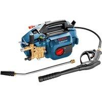 Bosch Bosch GHP5-13C 140bar Professional High Pressure Washer