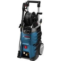 Bosch Bosch GHP 5-65 X Professional Pressure Washer