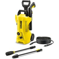 Karcher Karcher K2 Full Control Pressure Washer