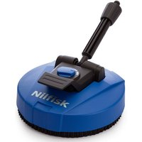 Nilfisk ALTO Nilfisk Patio Cleaner