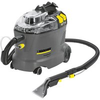 Karcher Karcher Puzzi 8/1C Carpet & Upholstery Cleaner (230V)