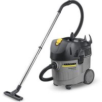 110 Volt Karcher NT 35/1 110V Multi-Purpose Vacuum Cleaner (110V)