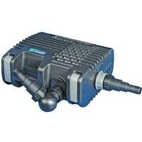 Hozelock Hozelock Aquaforce 8000 Solids Handling Filter and Waterfall Pump