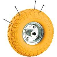Clarke Clarke PF200 8 (200mm) Wheel With Puncture Proof Tyre