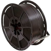 Center Pac Ltd Strapping Reel - 1500M x 12mm