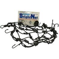 Machine Mart Xtra Oxford Bright Net Elasticated Luggage Net