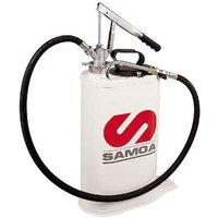 Samoa Samoa 16 Litre Oil Dispenser