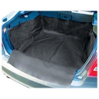 Price Cuts Protective Boot Liner Large