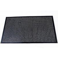 Grassmats Grassmats GMS017-12 Entrance Mat