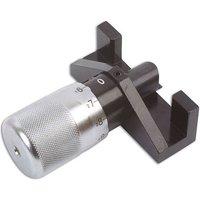 Laser Laser 3899 Cambelts Tension Gauge