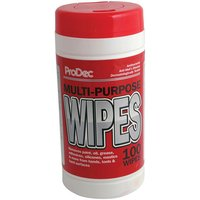 Rodo Rodo PIHW1C 100 Multipurpose Wipes