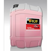 V-TUF V-TUF VTC1200 Non Caustic Traffic Film Remover (200 Litre Drum)
