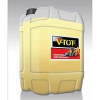 Machine Mart Xtra V-TUF VTC31000 General Purpose Traffic Film Remover (1000 Litres)