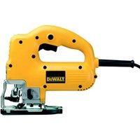 Machine Mart Xtra Dewalt DW341K Jigsaw (230V)