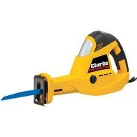 Price Cuts Clarke CON100 Reciprocating Saw (230V)