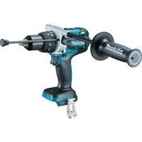 Makita Makita DHP481Z 18V Brushless Combi Drill (Bare Unit Only)