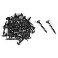 Trend Trend PH/7X30/500 7x30mm Pocket Hole Self Tapping Screws (500 Pack)