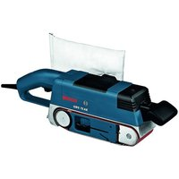 Machine Mart Xtra Bosch GBS 75 AE Set Professional Belt sander (230V)