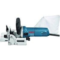 Bosch Bosch GFF 22 A Professional Biscuit Jointer (230V)