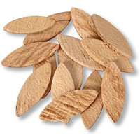 Trend Trend BSC/20/100 NO.20 Jointing Biscuits (Pack of 100)