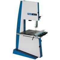 Machine Mart Xtra Scheppach Basa 7.0 Bandsaw (400V)
