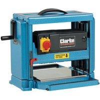 Clarke Clarke CPT250 Portable Thicknesser
