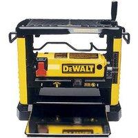 DeWalt DeWalt DW733 Portable Thicknesser
