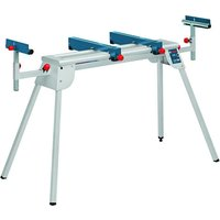 Bosch Bosch GTA 2600 Workbench
