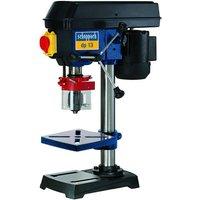 Scheppach Scheppach DP13 Bench Drill Press (230V)