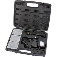 Draper Draper HPS Expert Hot Plastic Stapler Kit