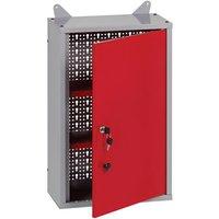 Clarke Clarke CWC38 Single Door Wall Cabinet