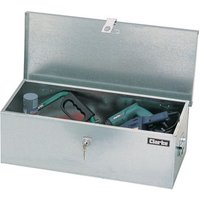 Price Cuts CTB20 Galvanised Tool Chest
