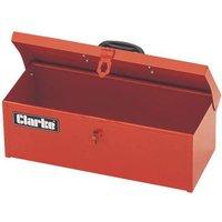 Clarke Clarke CTB100 Tool Box