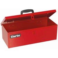 Clarke Clarke CTB400 Tool Box