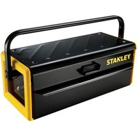 Stanley Stanley STST1-75507 Cantilever Toolbox