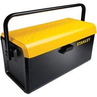 Stanley Stanley STST1-75508 19 Metal Toolbox