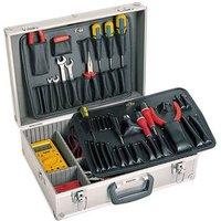 Clarke Clarke ATC40 - Engineers/Electricians Tool Case