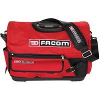 Facom Facom ProBag 20 Fabric Tool Box