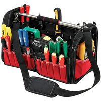 New Clarke CHT779 18 Open Tote bag