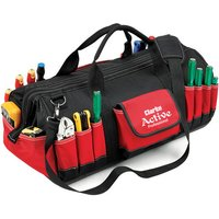 New Clarke CHT782 24 Tool Bag with Waterproof Base