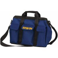 Irwin Irwin Pro Soft Side Tool Organiser