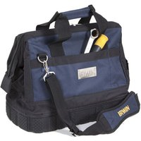 Irwin Irwin Big-Foot Tool Bag