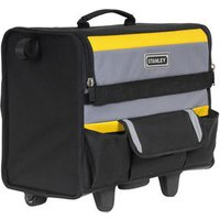 Stanley Stanley 18 Wheeled Soft Bag