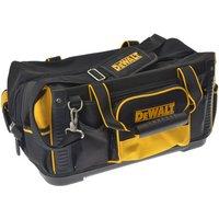 DeWalt DeWalt 179209 Open Mouth Tool Bag