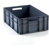 Machine Mart Xtra Barton Topstore Euro Container 40 ltr