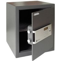 Yale Yale Office Certified Digital Safe - YSM/400/EG1
