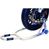 Oxford Oxford OF822 Front Paddock Stand