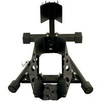 Laser Laser 5671 Motorcycle Stand/Wheel Chock