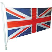One Stop Promotions One Stop Promotions Printed Union Jack Flag